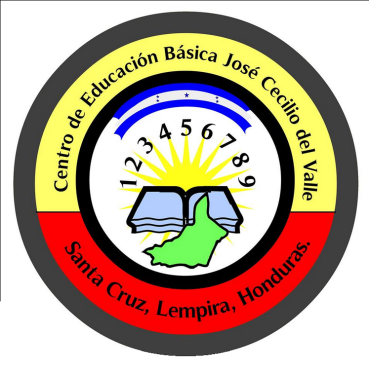 Click: PÁGINA FACEBOOK DEL C.E.B. J.C.V.